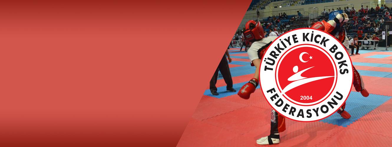 Kick Boks Okullar (Yıldızlar) Türkiye Birinciliği