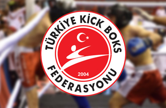 Bartın Okullar Türkiye Birinciliği Kura Listeleri