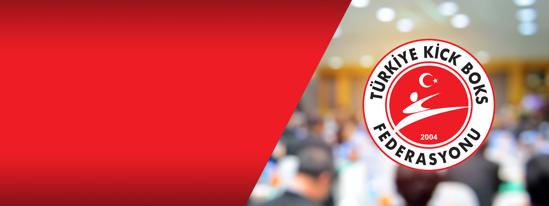 Aday Hakem Yetiştirme Kursu - 20-21 Nisan 2019 - İSTANBUL