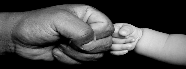 Babalar Gününüz Kutlu Olsun