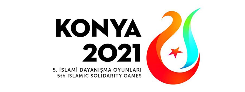 5. İslami Dayanışma Oyunlarına Son 1 Yıl
