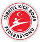 Turkish Open Katılımcı Formları