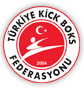 Turkish Open PCR Testi Duyurusu