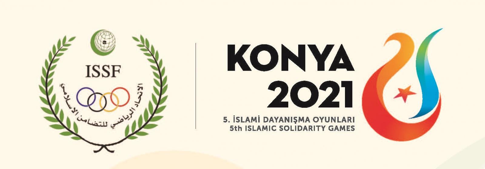 5. İslami Dayanışma Oyunları Ertelendi