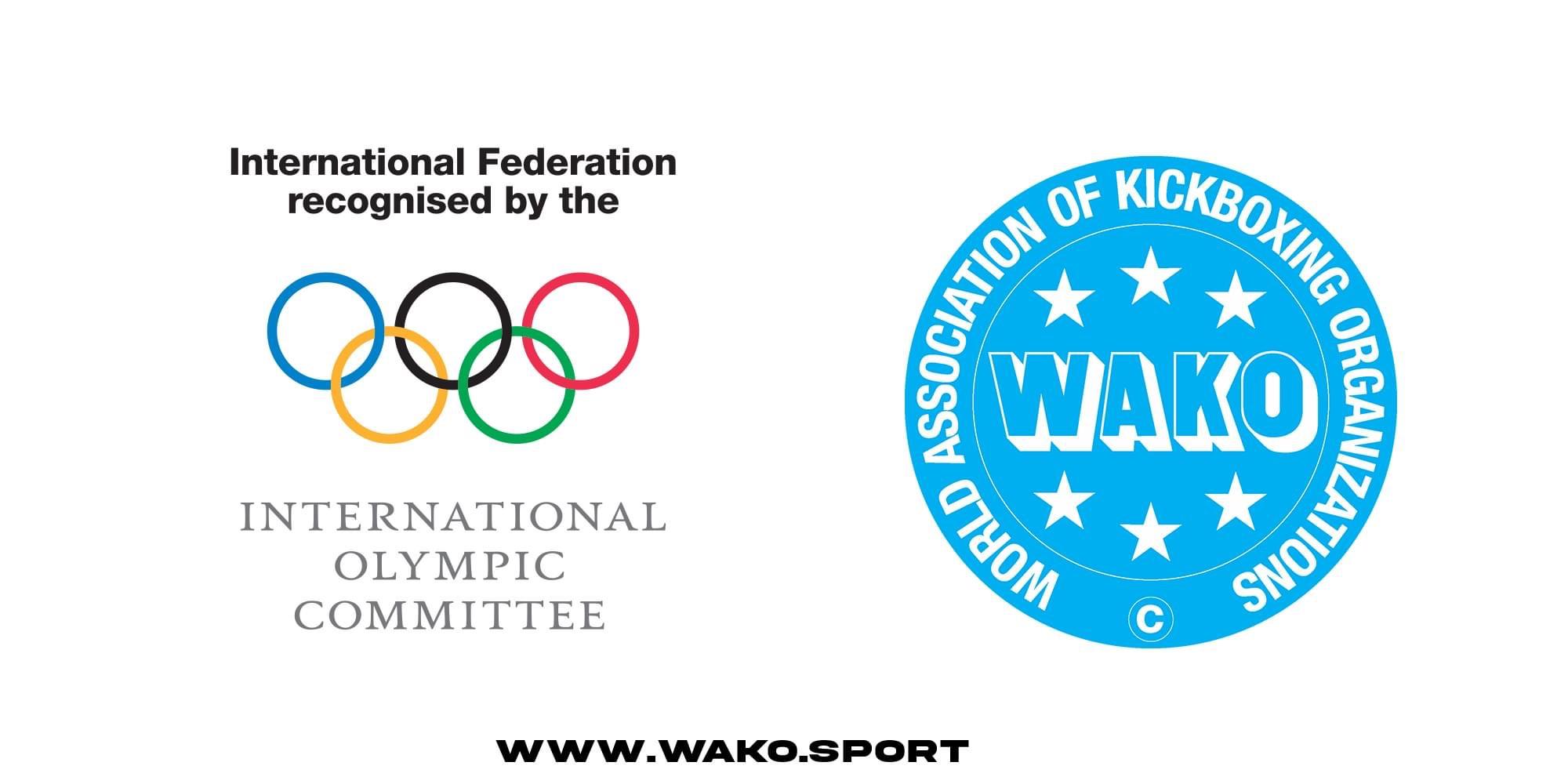 IOC Kick Boksun Tam Tanımasını Onayladı